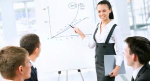 Ledare men inte chef Ledarskapskurser