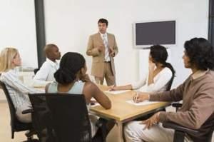 Coachande ledarskap nu