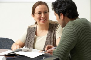 Kommunikativt ledarskap, Ledarskapskurs